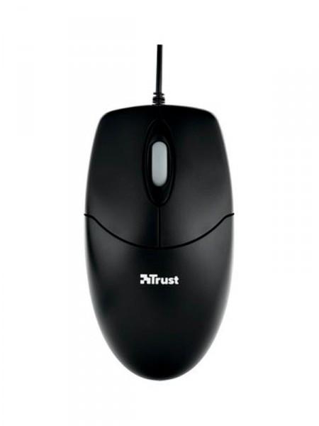 Мышка компьютерная Trust 16591-04