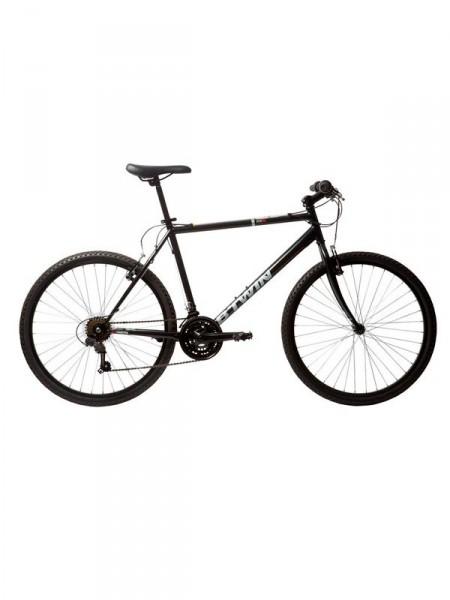 Велосипед B'twin rockrider 300