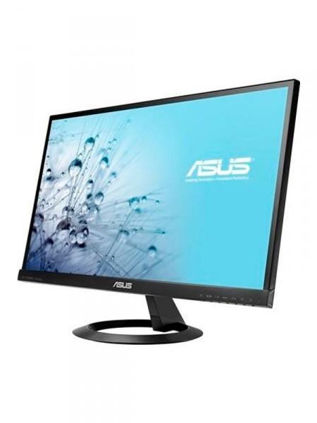 """Монитор  23""""  TFT-LCD Asus vx239h"""