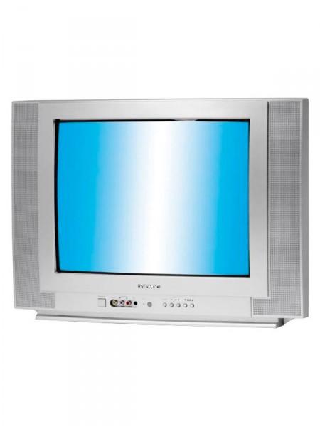"Телевизор ЭЛТ 21"" Daewoo kr 2134 nt"