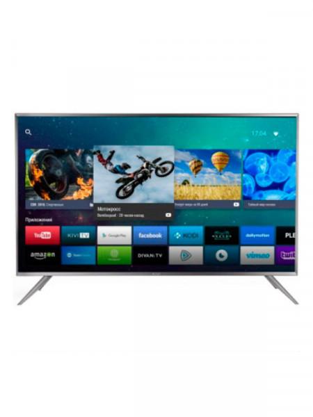 """Телевізор LCD 32"""" Kivi 32hr50gu"""