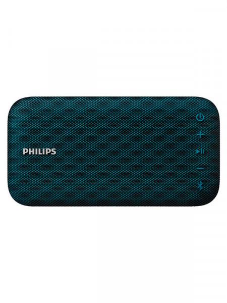 Акустика Philips bt3900a/00