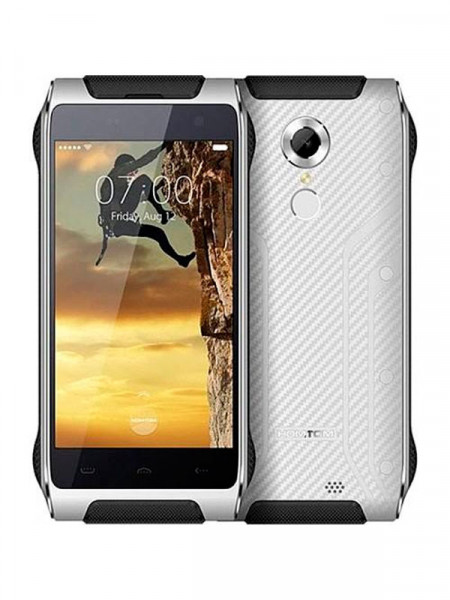 Мобільний телефон Homtom ht20 2/16gb