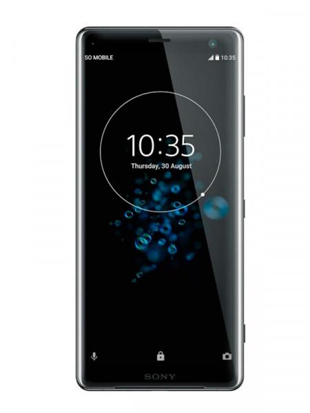 Мобильный телефон Sony h9436