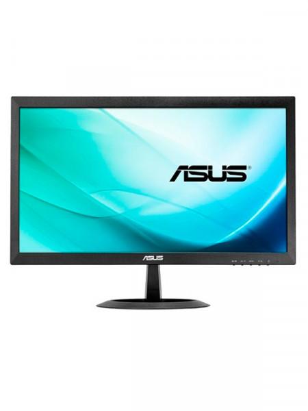 """Монітор  20""""  TFT-LCD Asus vx207de"""