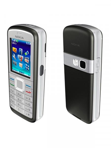 Мобільний телефон Nokia 6070