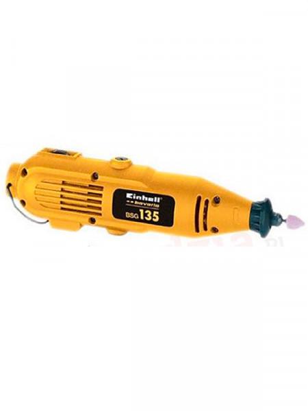 Многофункциональный инструмент Einhell bsg 135