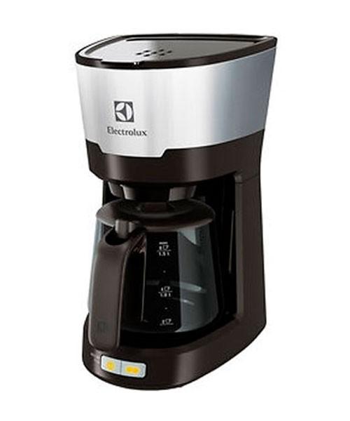 Кофеварка эспрессо Electrolux ekf 5300