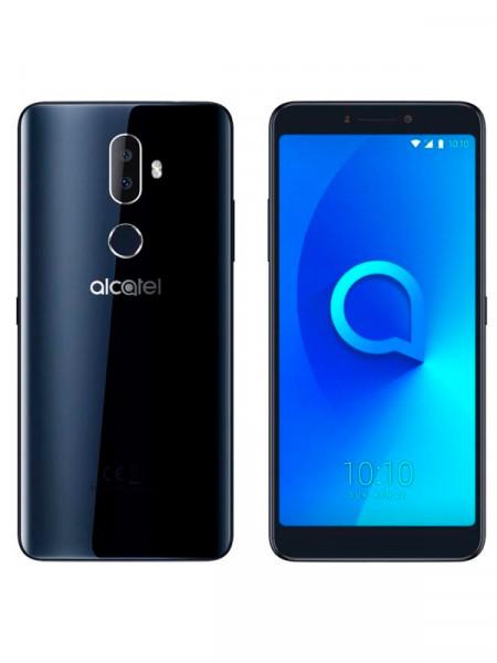 Мобільний телефон Alcatel onetouch 5052d 3 dual sim