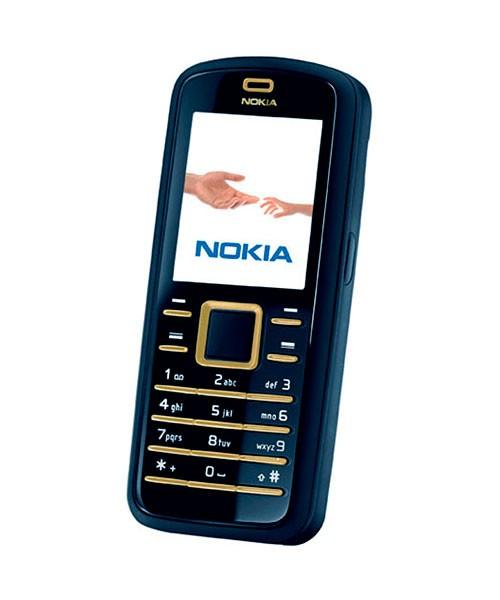 Мобильный телефон Nokia 6080