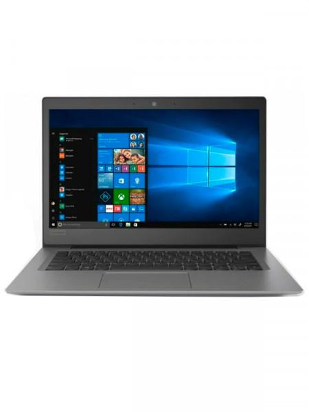 "Ноутбук экран 14"" Lenovo intel pentium n4200 1.1 - 2.5 ггц / ram 4 гб / hdd 500 гб / amd radeon 530, 2 гб"