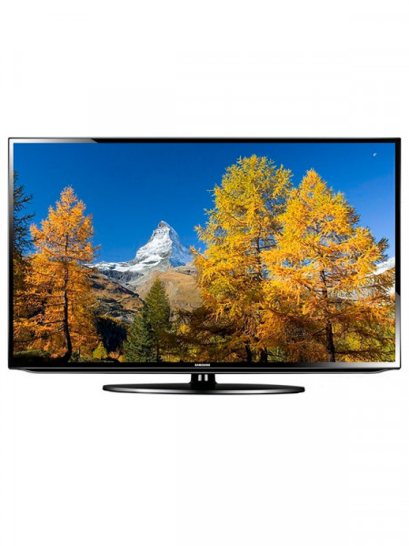 "Телевизор LCD 32"" Samsung ue32fh4003"