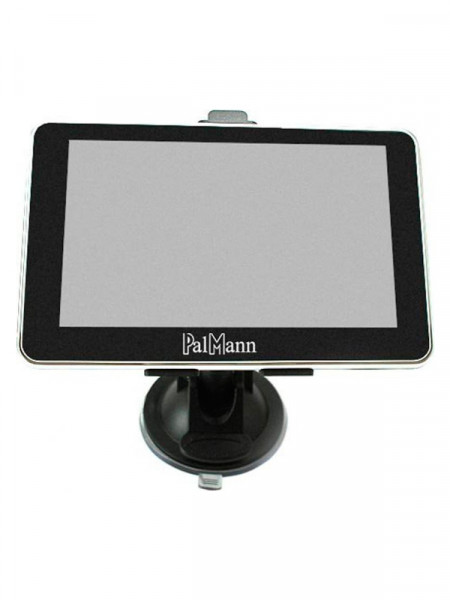 GPS-навигатор Palmann 50g