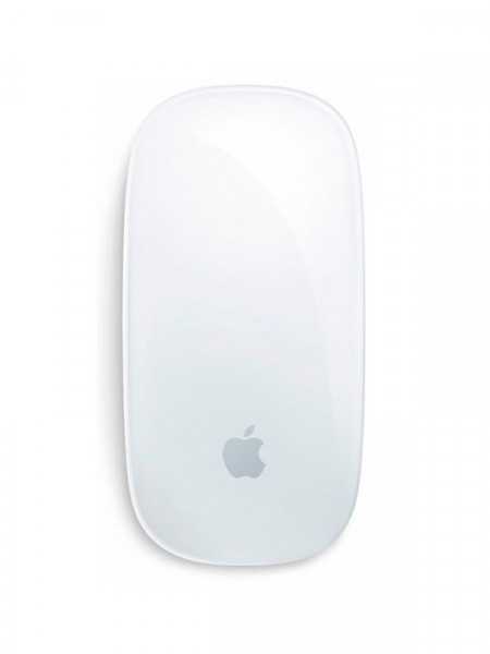 a1296 magic mouse