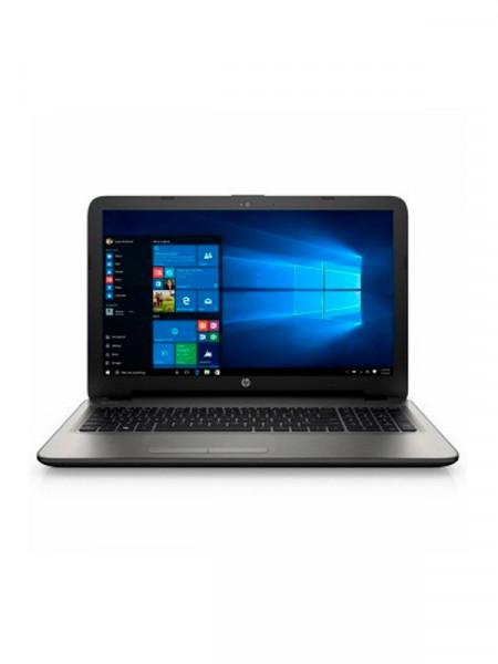 "Ноутбук экран 15,6"" Hp pentium n3700 1,6ghz/ ram4gb/ hdd1000gb/video radeon r5 m330/"