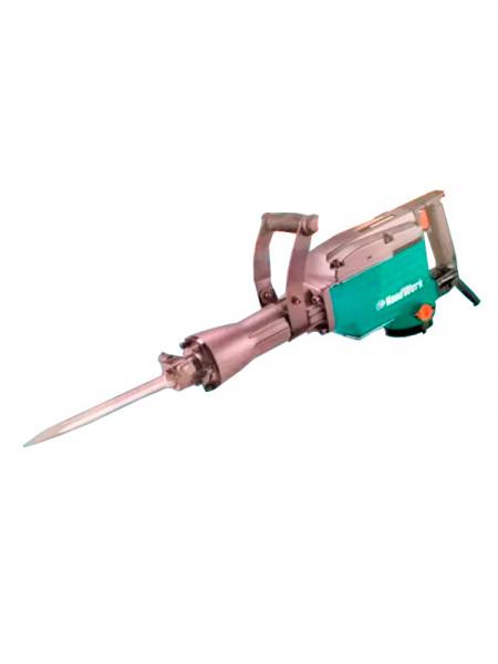 Відбійний молоток Handwerk gsh20-45