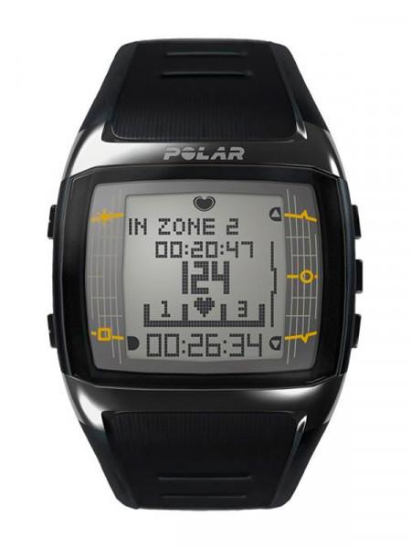 Годинник Polar ft60