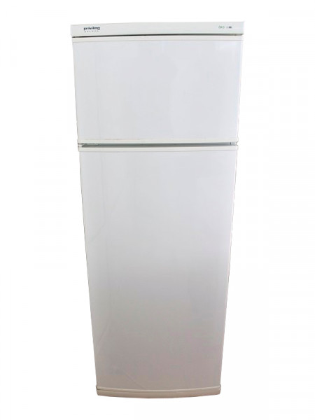 Холодильник Privileg другое