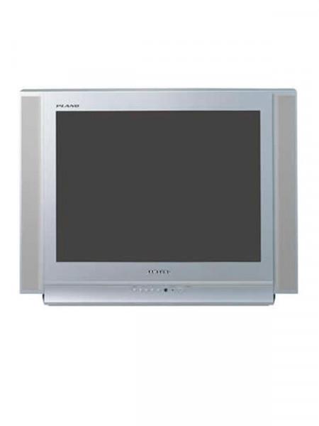 """Телевізор ЭЛТ 29"""" плоский экран Samsung cs-29k5zqq"""