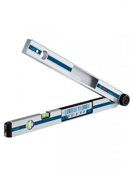 Лазерный уровень Bosch gam 270mfl