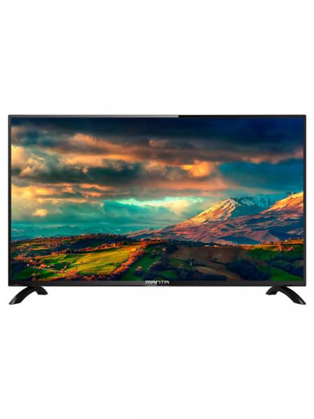 """Телевизор LCD 32"""" Manta led32lha48l"""