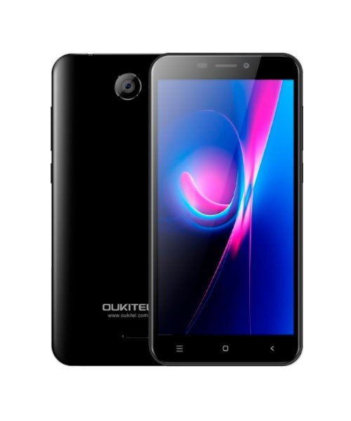 Мобильный телефон Oukitel c9