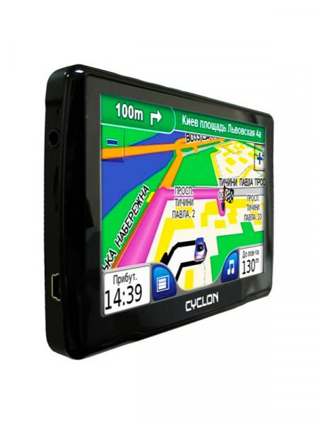 GPS-навигатор Cyclon nd-501