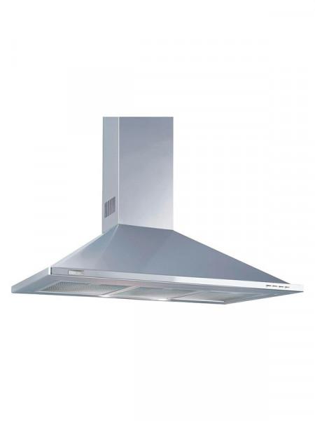 Витяжка кухонна Cata beta vl3 600