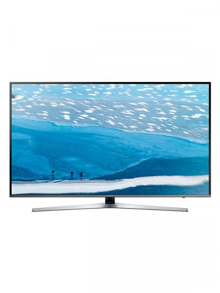 """LCD 49"""" Samsung ue49ku6450u"""