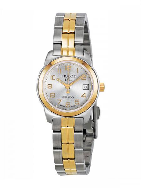 Годинник Tissot 1853