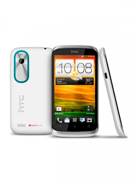 Мобільний телефон Htc desire x (t328e)
