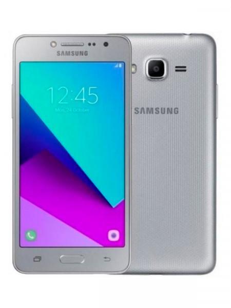 Мобильный телефон Samsung g532f galaxy prime j2 duos