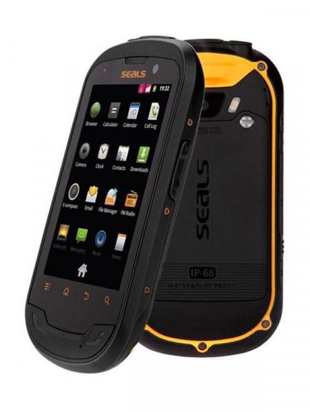 Мобільний телефон Seals ts3