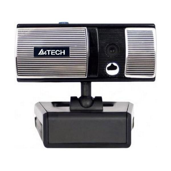 Веб камера A4 Tech pk-720g
