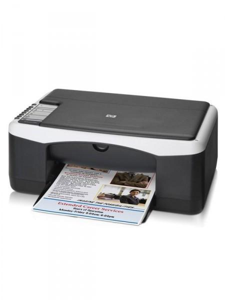 Принтер лазерный Hp DeskJet F2180