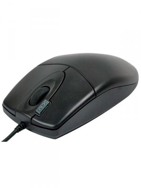 Мишка комп'ютерна A4 Tech другое