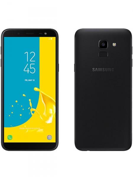 Мобильный телефон Samsung samsung j600f