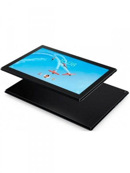 Планшет Lenovo tab 4 plus tb-x704l 32gb 3g