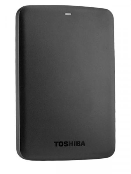 "HDD-внешний Toshiba 1000gb 2,5\"" usb3,0 hdtb310ek3aa"