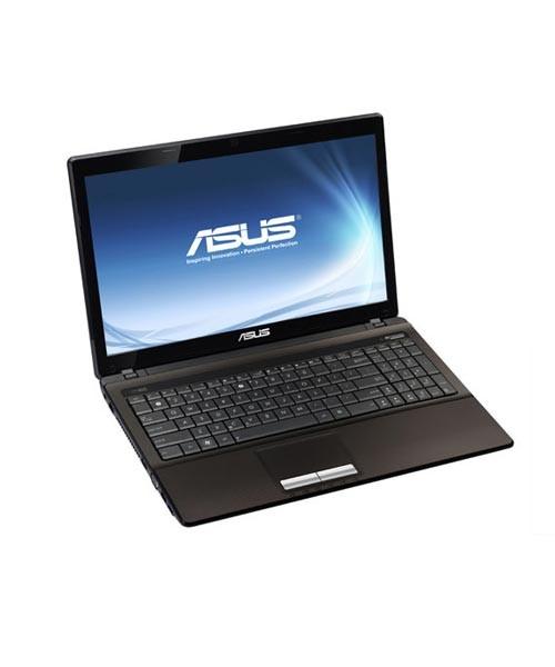 Ноутбук єкр. 11,6 Asus atom z 520 1,33ghz/ ram1024mb/ hdd160gb