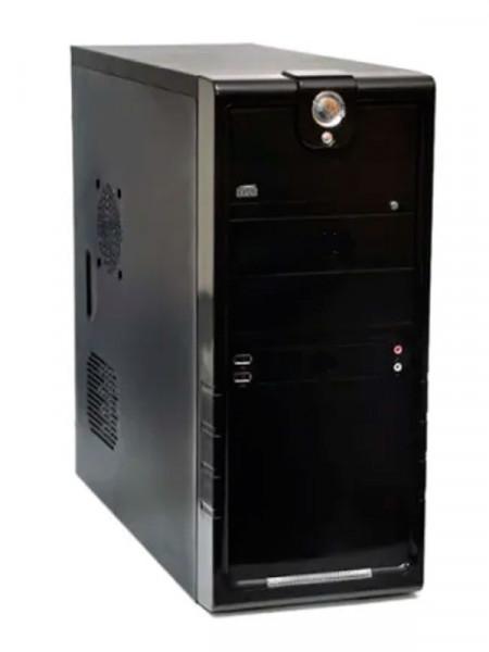 Системний блок Athlon Ii X2 b26 3,2ghz/ ram 2gb/ hdd160gb/video 384mb/ dvdrw