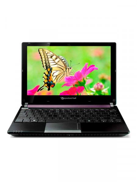 """Ноутбук екран 10,1"""" Packard Bell другое"""