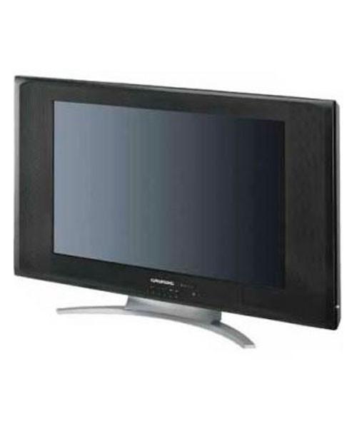 """Телевізор LCD 26"""" Grundig xephia 26lxw 68-5500"""