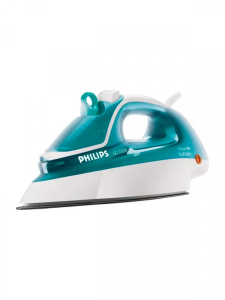 Утюг Philips gc2520