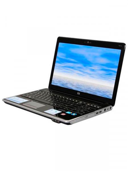 "Ноутбук экран 15,4"" Hp core duo t2250 1,73ghz /ram1024mb/ hdd80gb/ dvd rw"