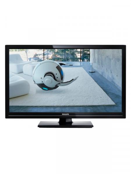 """Телевизор LCD 22"""" Philips 22pfl2908h"""