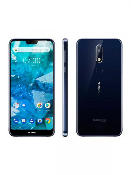 2abe3458e95c9 Телефоны, смартфоны, аксессуары | Купить б/у телефоны, смартфоны ...