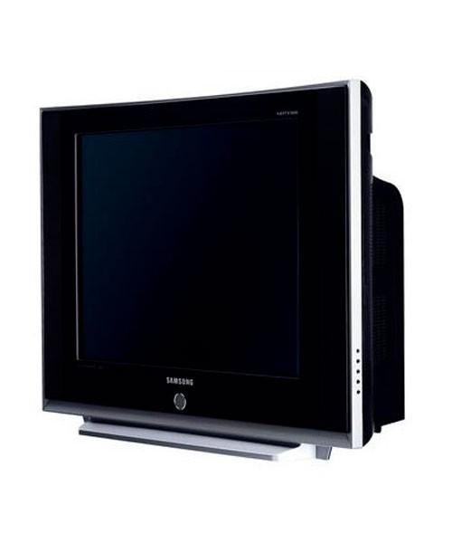 Телевизор ЭЛТ 29'' Samsung другое