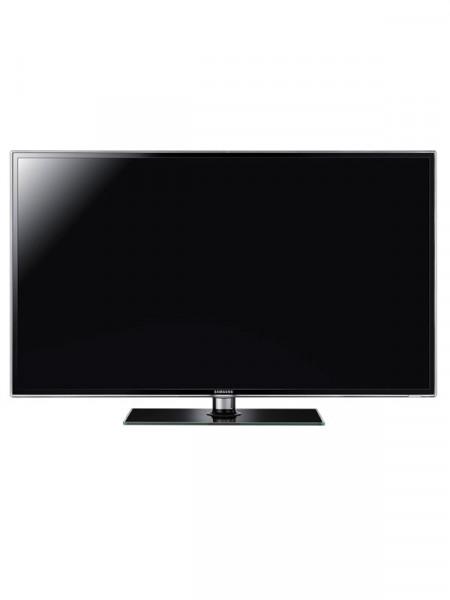 """Телевизор LCD 40"""" Samsung ue40d6530"""