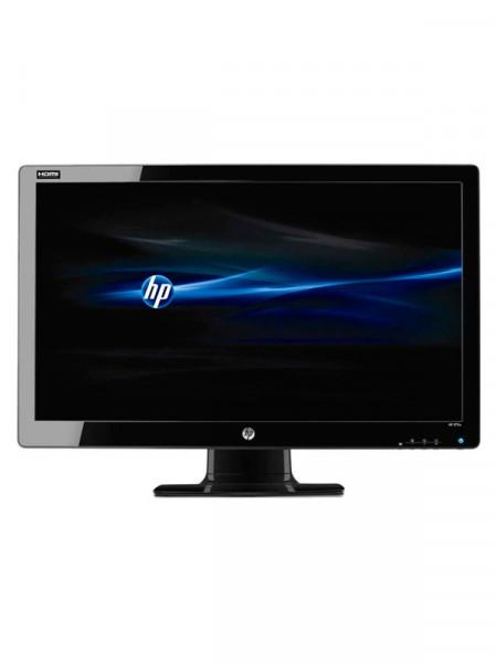 """Монитор  20""""  TFT-LCD Hp 2011x lv876aa"""